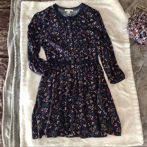 Francesca's collection dress
